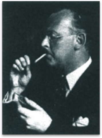 Franz Josef Reinl<br /> geb:25/03/1903<br /> gest: 14/02/1977<br />